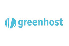 greenhost-hosting-internet-freedom-festival