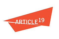 Article-19-internet-freedom-festival