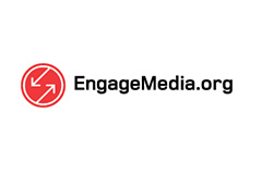 engage-media-internet-freedom-festival