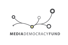 Media-Democrazy-Fund-internet-freedom-festival