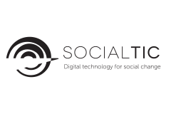 socialtic-institute-internet-freedom-festival
