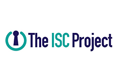 The-ISC-Project-internet-freedom-festival