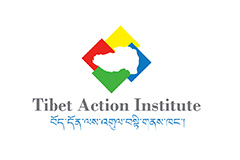 tibet-action-institute-internet-freedom-festival