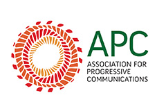 association-for-progressive-communications-internet-freedom-festival