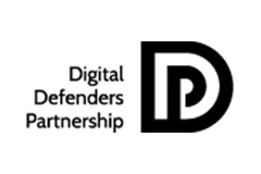 digital-defeners-partnership-internet-freedom-festival