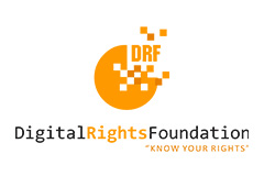 digital-rights-foundation-internet-freedom-festival