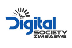 digital-society-zimbabwe-internet-freedom-festival