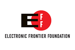 electronic-frontier-foundation-internet-freedom-festival