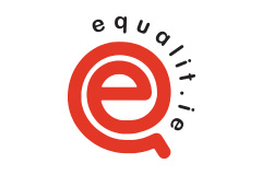 equalitie-internet-freedom-festival