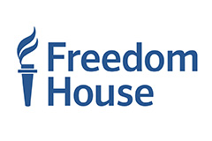 freedom-house-internet-freedom-festival