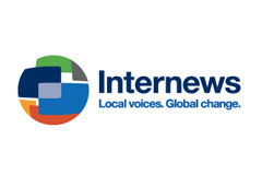 internews-internet-freedom-festival