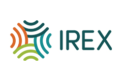 irex-international-research-and-exchanges-board-internet-freedom-festival-2017
