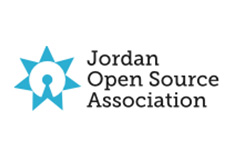 jordan-open-source-association-internet-freedom-festival