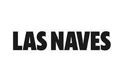 las-naves-internet-freedom-festival