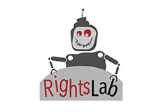 rights-lab-internet-freedom-festival