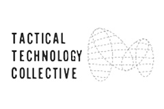 tactical-technology-collective-internet-freedom-festival