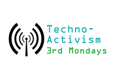 techno-activism-third-mondays-internet-freedom-festival