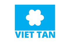 viet-tan-internet-freedom-festival