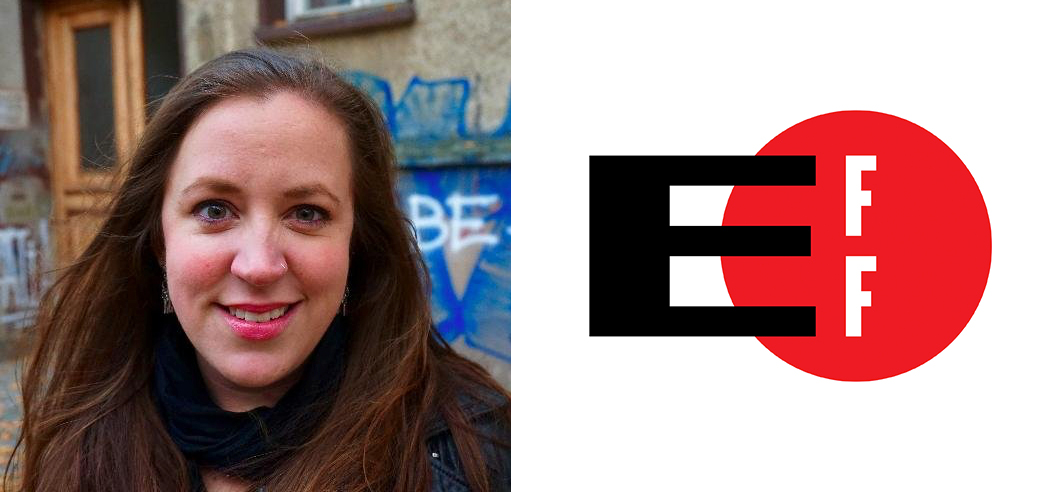 Jillian-C.-York,-Director-for-International-Freedom-of-Expression-at-EFF