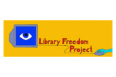 library-freedom-project-internet-freedom-festival
