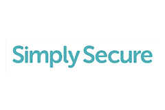 simply-secure-internet-freedom-festival