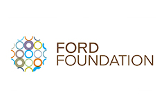 ford-foundation-internet-freedom-festival