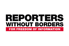 reporters-whithout-borders-internet-freedom-festival